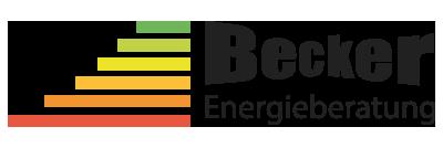 Energieberatung Becker